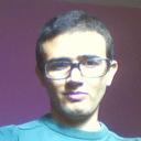 محمد عراب
