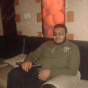 عمر كرديه
