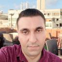 Saleem Al Khateeb