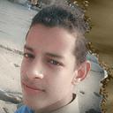 احمد ادريس3