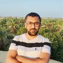 Al Hassan Mohamed