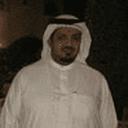 Mohammed Alnemer