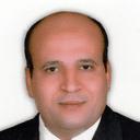 Mahmoud Ouda