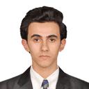 محمد ابراهيم15