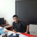 محمد الشهابي