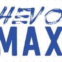 هيفو ماكس Hevo Max L