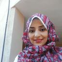 Samar Alnounou
