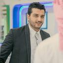 Saad Ali Elghobary