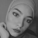 Noura Fathy