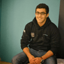 Ammar Hashlamoun