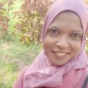 Salwa Zallawi