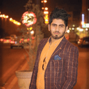 Mustafa Abbas