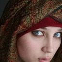 Anazelda - Ana Zelda