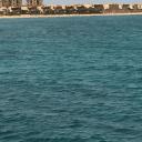 Mounir Mmohamed