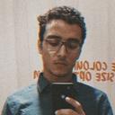 عبدالرحمن ضيف
