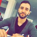 Zakaria Bouhanda
