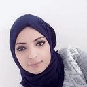 Asmaa Darwish