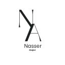 ناصر العجمي