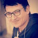 Saif Khalil
