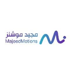 عبدالمجيد المرشد
