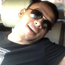 hisham hilmy