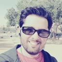 Mhmd Riyad