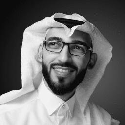 Sarah Print