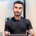 Rami Dalati