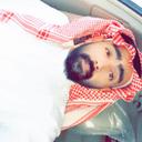 خالد النويبت