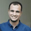 Ibrahim elsheemy