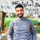 Ayou Black
