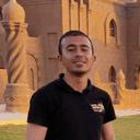Ahmed Fikry