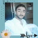 Hossam Refaat