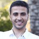 Mohammed Nazli