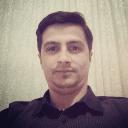 Mohammad Ekhtyar