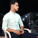 Abdelhamid Boussalah