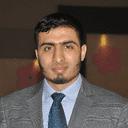 Abderrahim Almuzayen