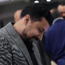 Mohammed Baslah