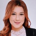 Rana Omar