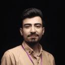 محمد حسن الشعار