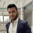 Ahmad Tohan