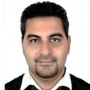 Ayman Mosully