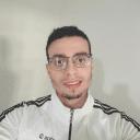 Abdellah Benahmed