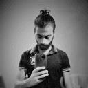 محمد عبد الدايم