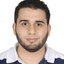 Assem Alkhashab