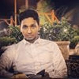 Khaled Musawa
