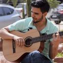 Jalal Qafishah