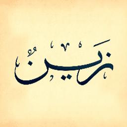 Mohammed Zaiin Co