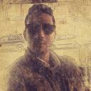 Abdessamad Mahmoudi
