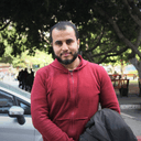خالد أبو اللبن